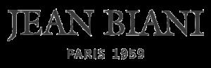 Leicht und Co. GmbH - Jean Biani Logo