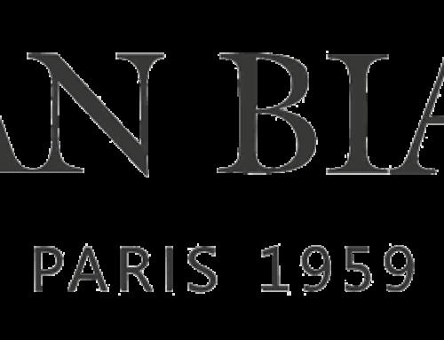 Jean Biani in Hagen