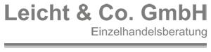 Ladeneinrichtung-Gebraucht Logo