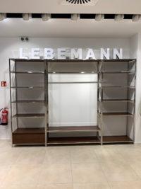 Leicht_und_Co_Lebenmann_Bild-21