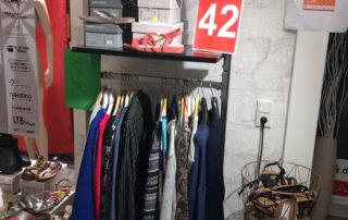 MAD-Fashion-and-Shoes-ladeneinrichtung-gebraucht-leicht-und-co-gmbh-12